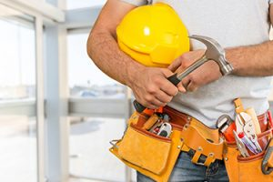 Commercial Handyman Services Sydney | SpikNSpam Maintenance