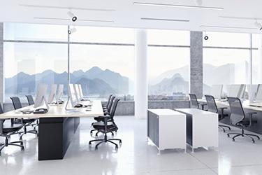 Office Fitouts Sydney   Office Fitout   SpikNSpam