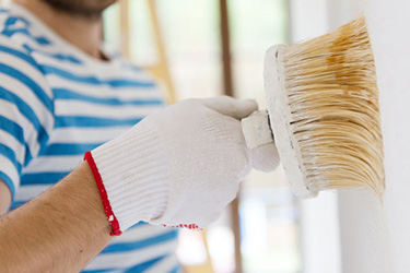 Painting Services Sydney | Strata Painters | SpikNSpam