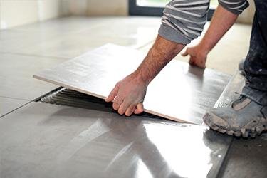 Building Maintenance Sydney | Commercial Services | SpikNSpam